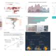 Visualizing artisanal data.