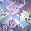 R&D Update: Capture the Flag and the emergence of complex cooperative agents - DeepMind
