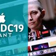WWDC19: Apple toont macOS Catalina voor de eerste keer! - WANT