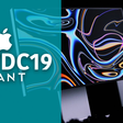 WWDC19: Apple onthult de gloednieuwe Mac Pro