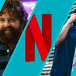 Nu op Netflix: 6 fonkelnieuwe films en series | week 22 2019 - WANT