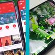 Next level: OPPO en Xiaomi tonen de eerste in-screen selfiecamera's