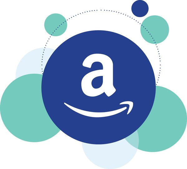Employees pressuring Amazon to become climate leader