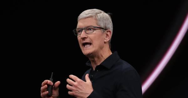 Apple WWDC 2019: All the keynote highlights