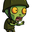 CryptoZombies - Learn to code games on Ethereum