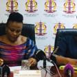 Mkhwebane takes Gordhan saga to Youtube   eNCA