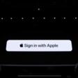 SignIn with Apple - Wie Apple wieder mal mit Innovation glänzt