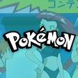 8 van televisie verbannen Pokémon afleveringen (met beelden!) - WANT