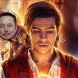 Aladdin-ster crasht Model 3 dag na aanschaf, klaagt Tesla aan - WANT