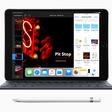 Verrassing: beste feature van iPadOS is niet eens op het podium onthuld