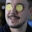 Dit is waarom de koers van de Bitcoin niet bestaat - WANT