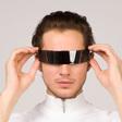 Samsung en augmented reality - dit zijn de plannen! - WANT
