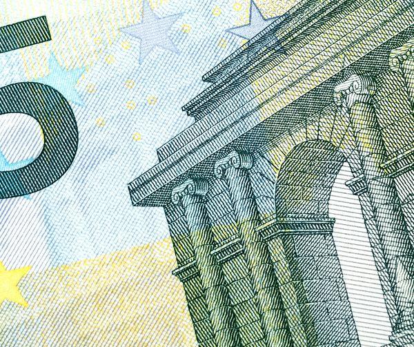Kifid ook voor mkb'er met klacht over alternatieve financiering