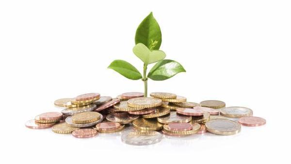 Blog 4: Krediet zonder limiet