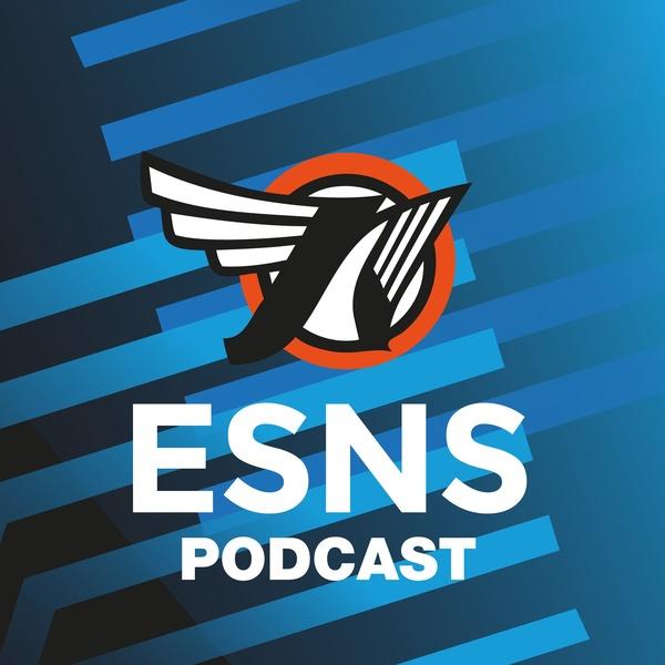 ESNS19 Podcast: 50 jaar Pinkpop met Jan Smeets