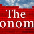 The Economist Explores Video To Drive Subscriptions