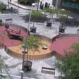 A 'superblock,' for pedestrians