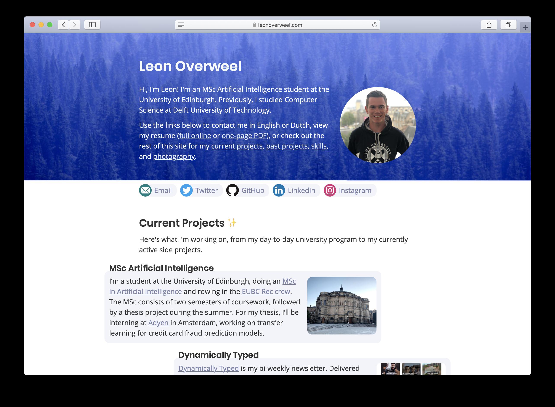 15: Neural avatars, AI on the edge, and Apple's new Create