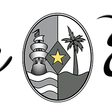 Surinaamse take-away Roti Enzo geopend