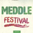 Meddle Festival
