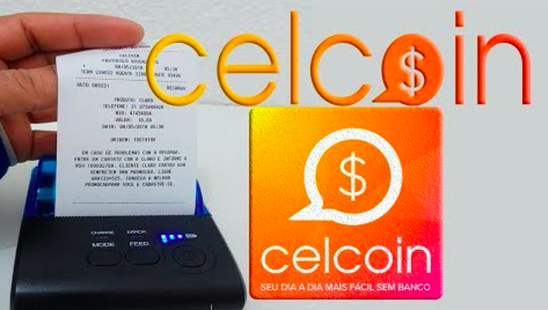 Photo courtesy of Celcoin