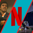 Niet op Netflix: Hannibal en Scarface verdwijnen (zeer) binnenkort - WANT