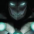 Dark Avengers: Filmplannen Marvel komende tien jaar gelekt door insider