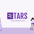 TARS Chatbot Templates