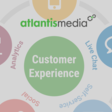 Warum es CRM braucht, um Kunden zu begeistern: Eine Checkliste für Customer-Experience
