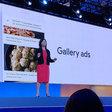 Recap zur Google Marketing Live 2019 in San Francisco