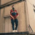 Rap Hack: Mit manipulierten Klickzahlen bei Spotify und YouTube in die Charts