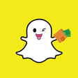 Ahead of 'shop' button for publishers, Snapchat launches in-app stores for Snap influencers