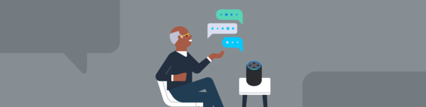 Introducing Alexa Conversations (Preview), a New AI-Driven Approach to Natural Dialogs through the Alexa Skills Kit