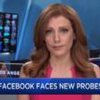 Facebook-medewerkers kunnen salaris in crypto krijgen