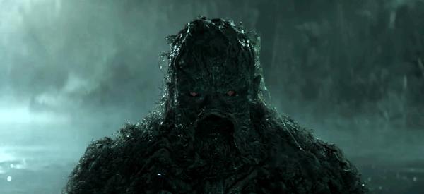 'Swamp Thing' Showrunner Mark Verheiden Says Cutting Episodes Didn't Change the Season