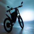 Elektrische fiets: Delfast Top 2.0 tilt de e-bike naar een heel nieuw niveau