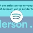 Spotify Stations: zo goed als klaar voor Nederlandse lancering - WANT