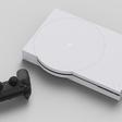 Sony CEO bevestigt PS5 details voor de start van de E3 - WANT