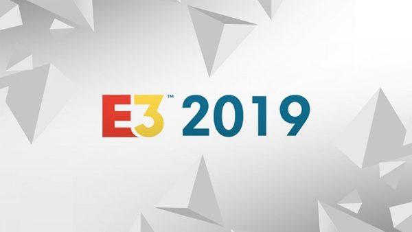 E3 2019: dit is wat we kunnen verwachten van de grootste gamebeurs