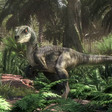 Netflix komt met Jurassic World animatieserie: bekijk de teaser - WANT