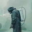 HBO's Chernobyl valt niet lekker in Rusland (dus komt er een alternatief)