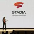 Google Stadia krijgt mogelijk deze grote game in het aanbod - WANT