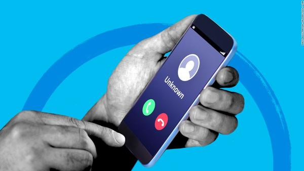 Your phone carrier can now block robocalls by default, FCC votes
