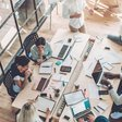 How to Build a Company Your Team Will Never Want to Leave | Inc.com