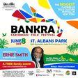 Bankra Caribbean Festival In Jamaica Honors Miss Lou's Legacy