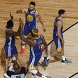 NBA Finals ratings down nearly 25 percent | AdAge
