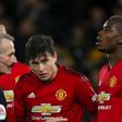 Premier League planning to show VAR replays on fan app - SportsPro Media