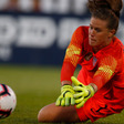 Alyssa Naeher Stars In USA Today Augmented Reality Experience – Variety