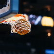 Startups net more than capital with NBA players as investors – TechCrunch