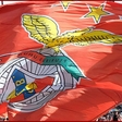 S.L. Benfica Is The First Major European Football Club To Accept Cryptocurrency - CoinDesk